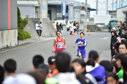 駅伝2015 (39)