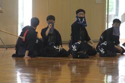 剣道 (163)