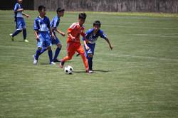 サッカー (802)