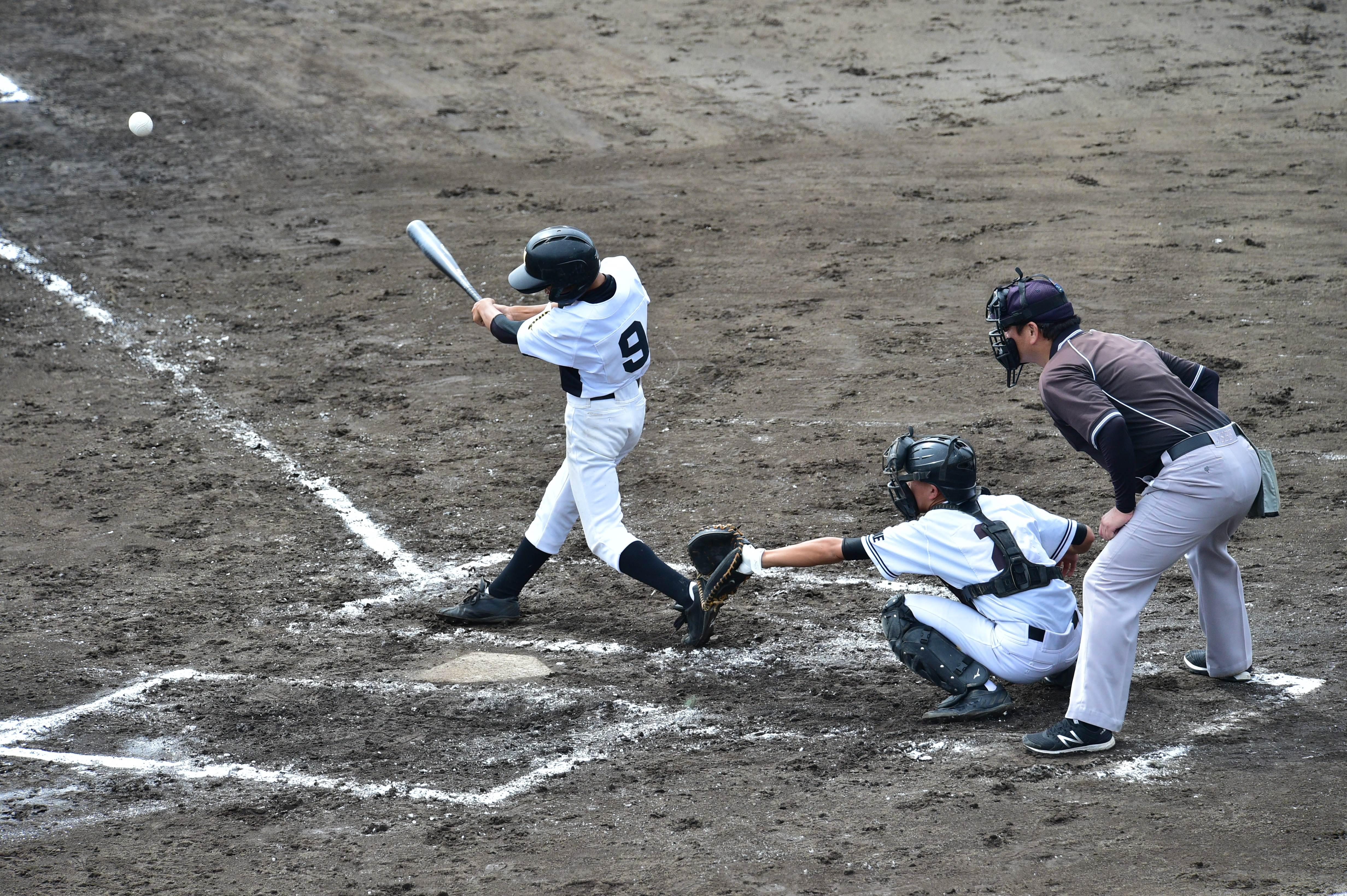 軟式野球 (177)