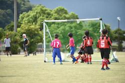 mini_soccer (185)