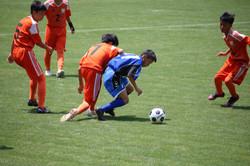 サッカー (376)