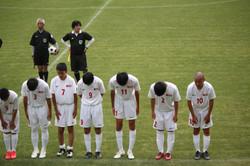 サッカー (1324)