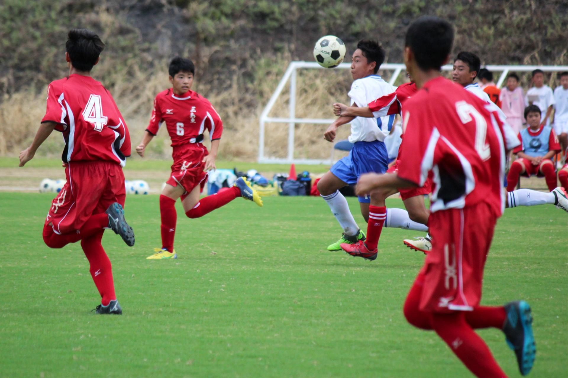 soccer (70)