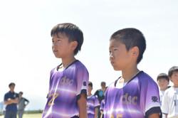 mini_soccer (76)