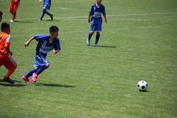 サッカー (332)