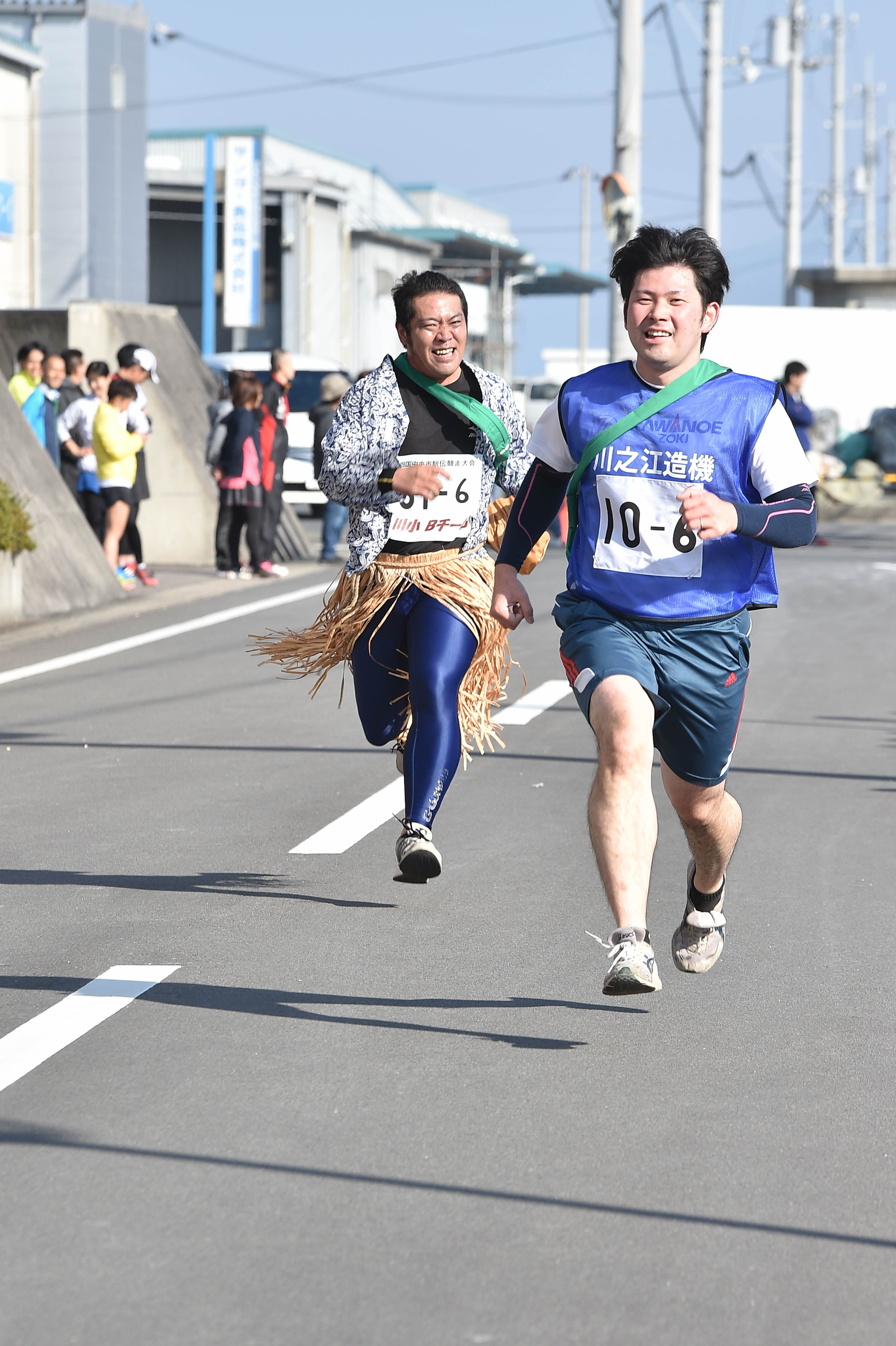 駅伝2017 (275)