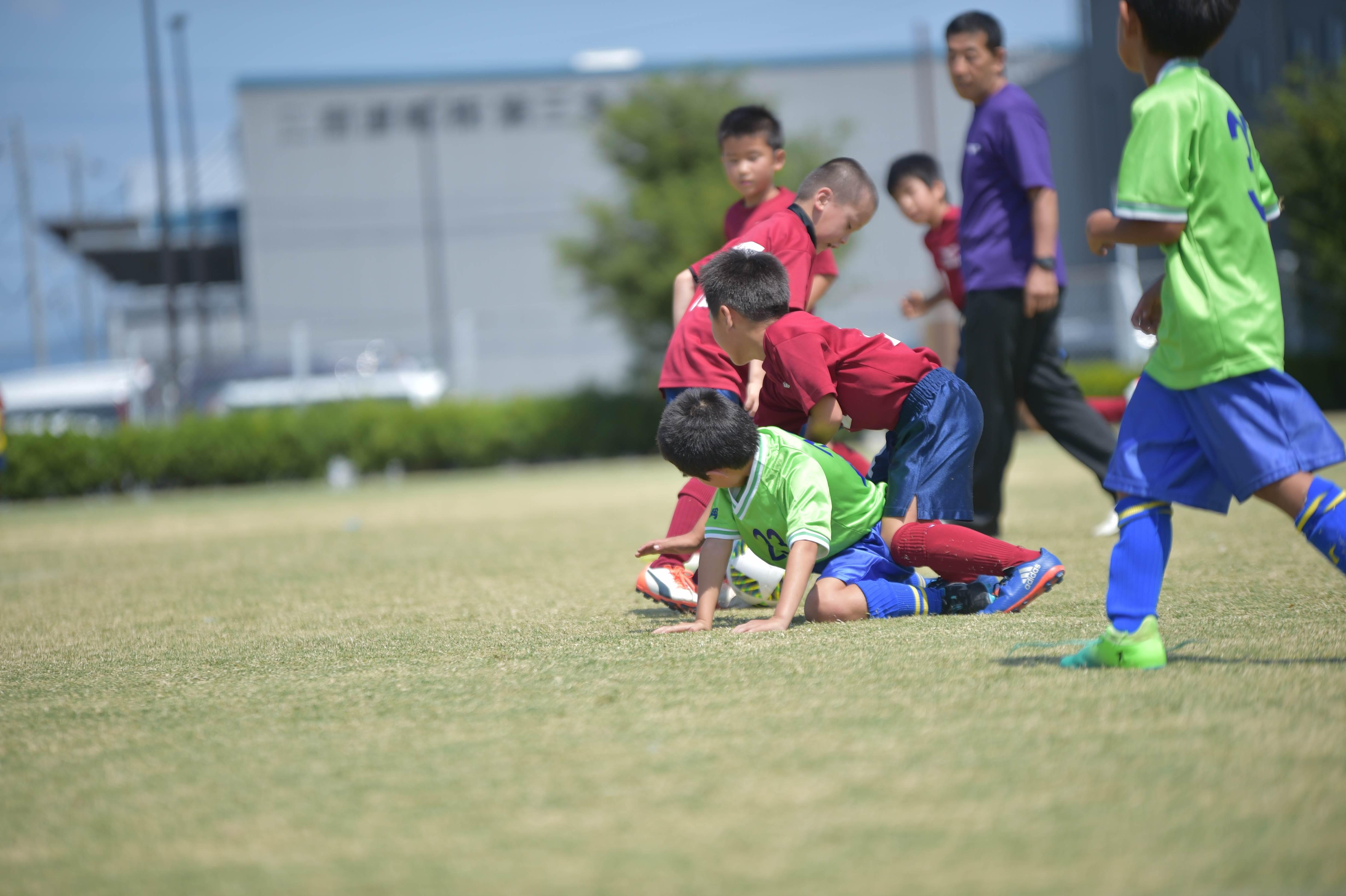 mini_soccer (423)