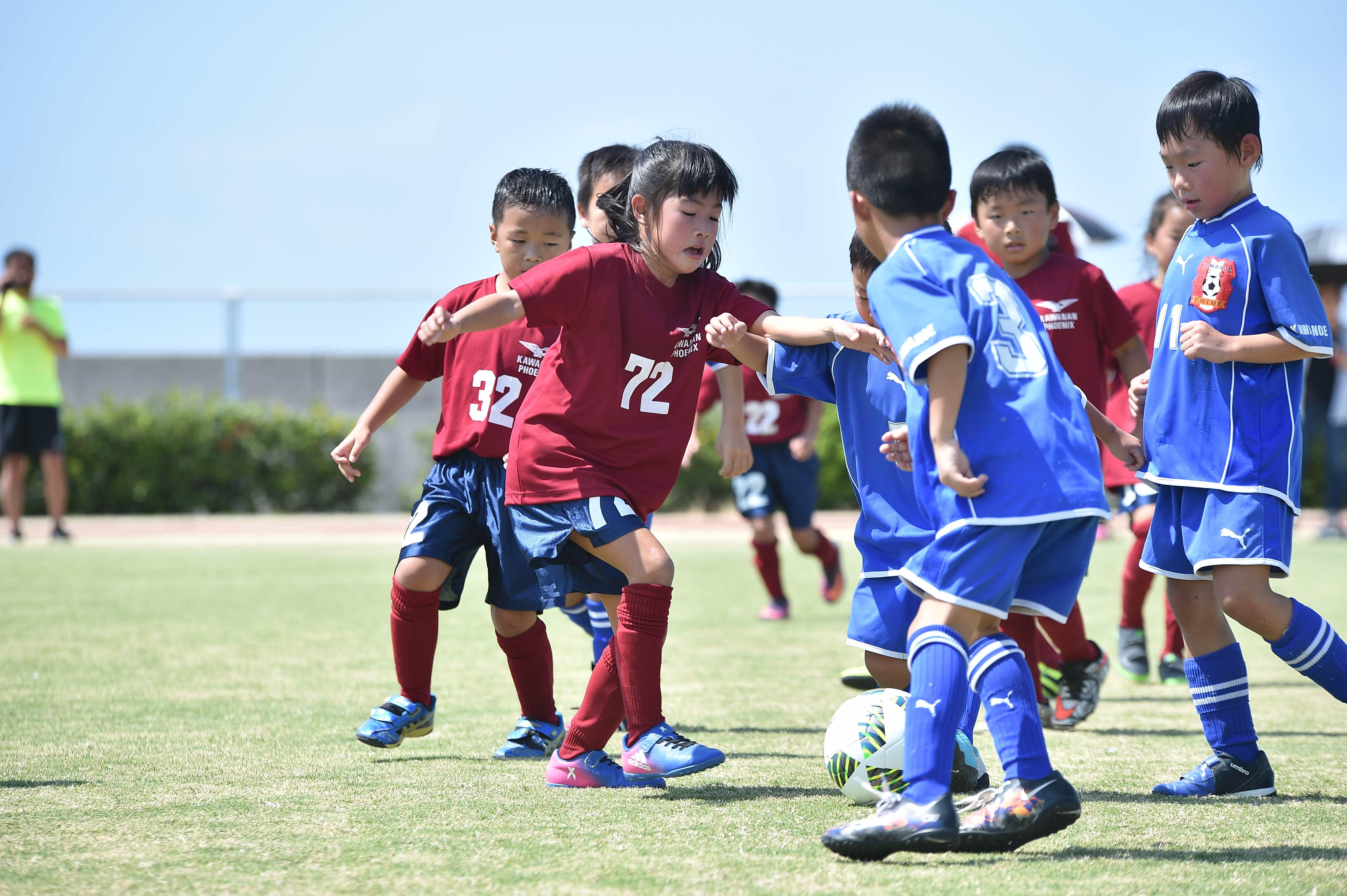 mini_soccer (517)