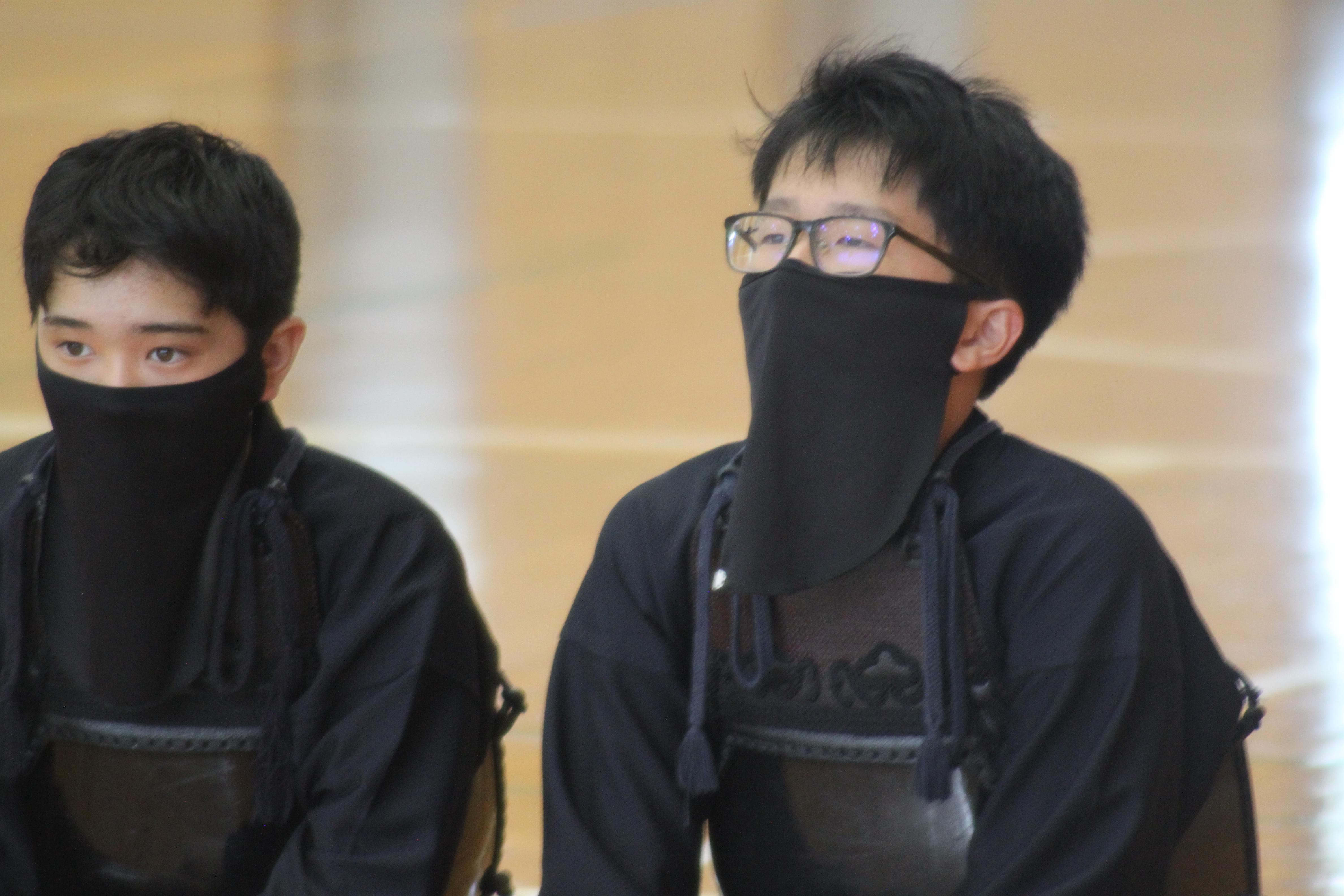 剣道 (134)