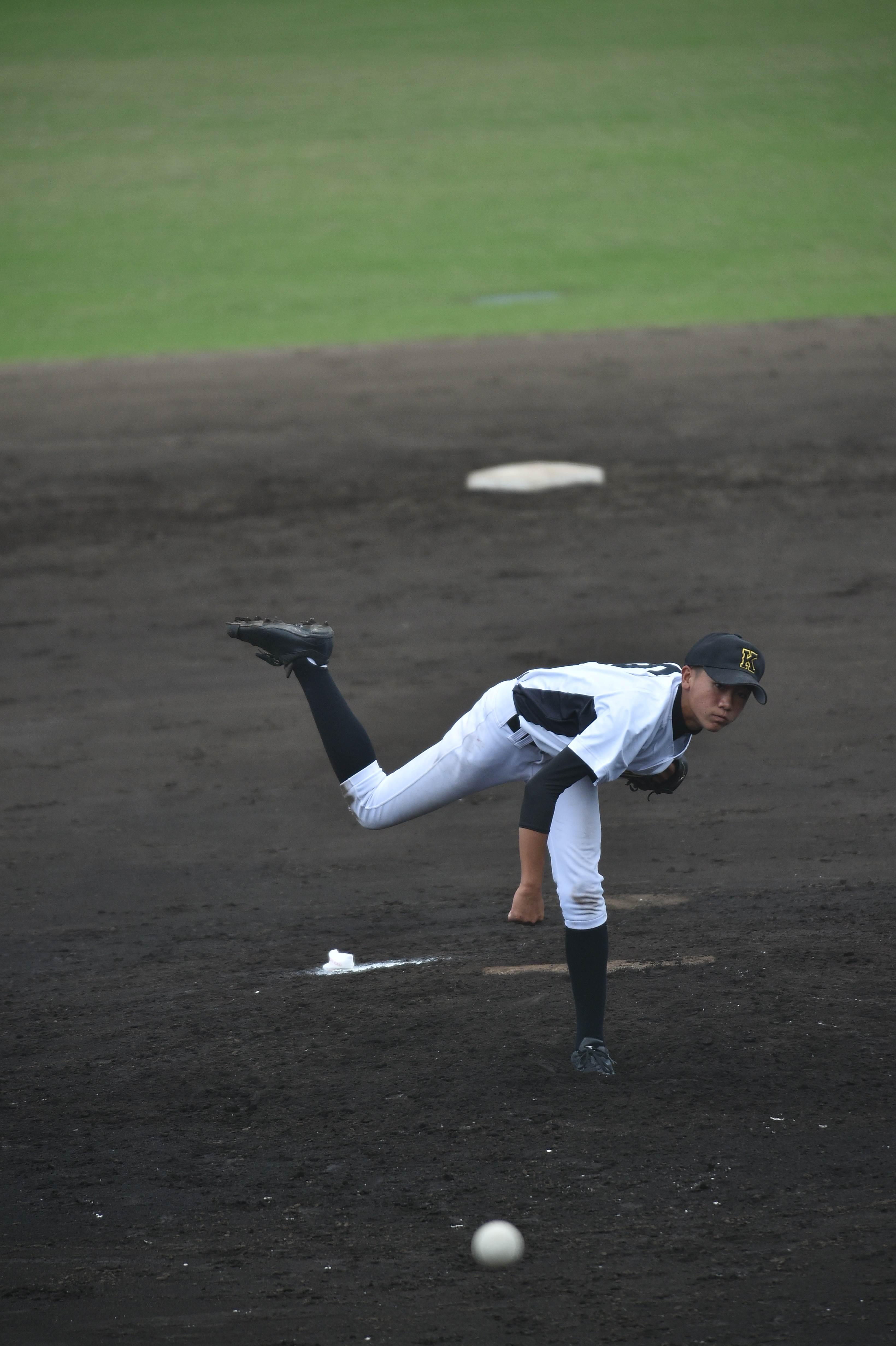 軟式野球 (418)