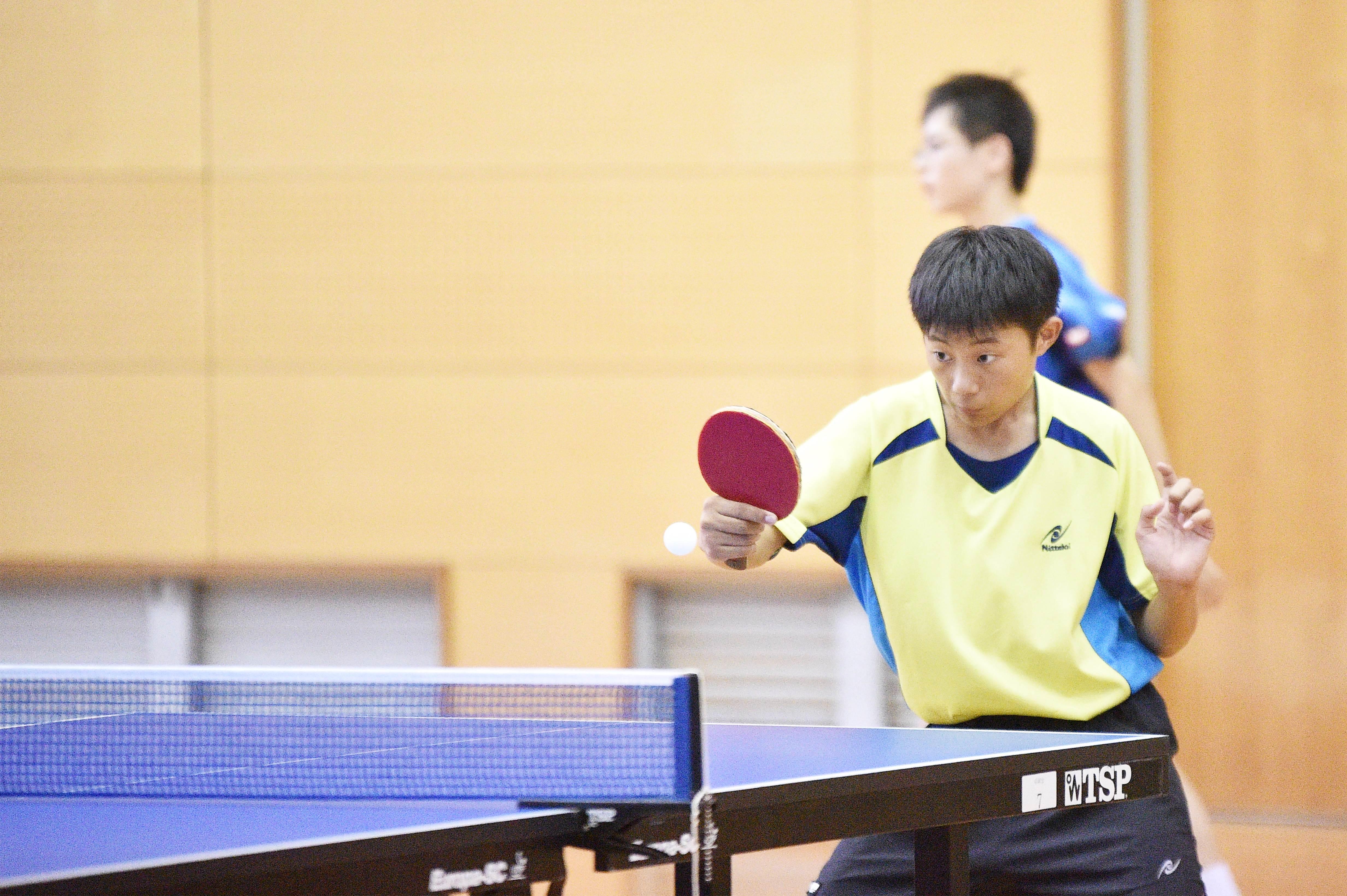table_tennis (14)