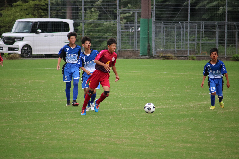 サッカー (627)