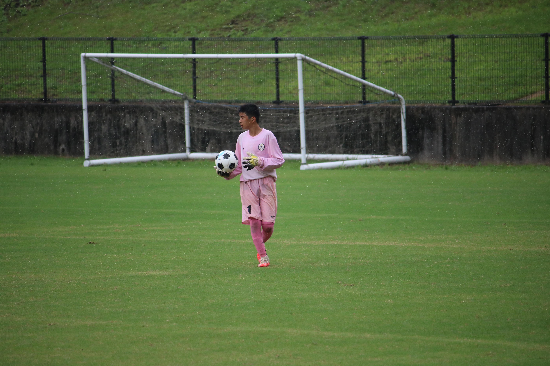 サッカー (661)
