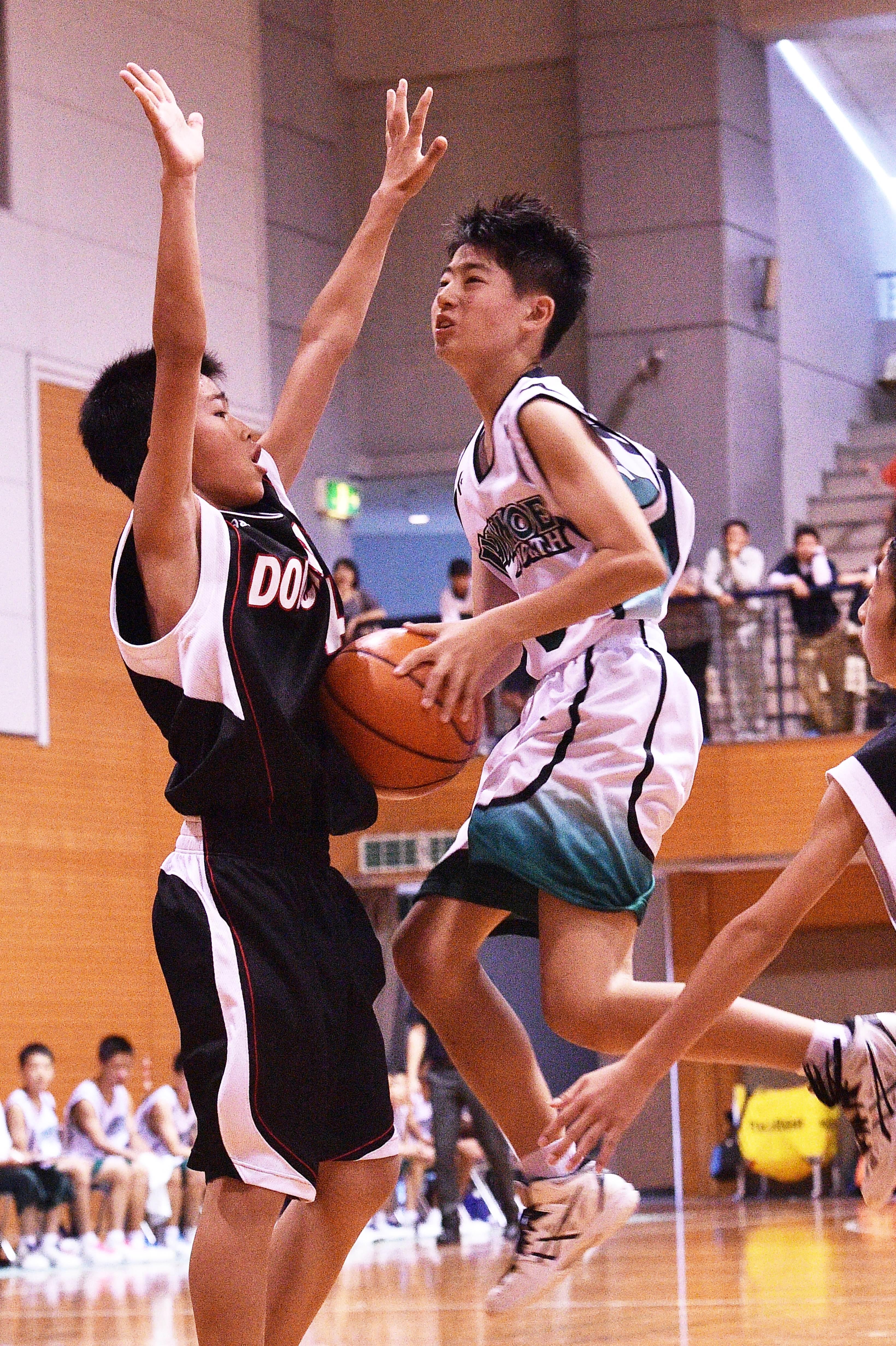 basketball (10)