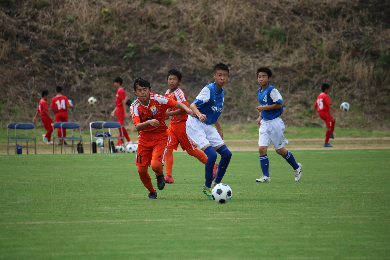 サッカー (92)