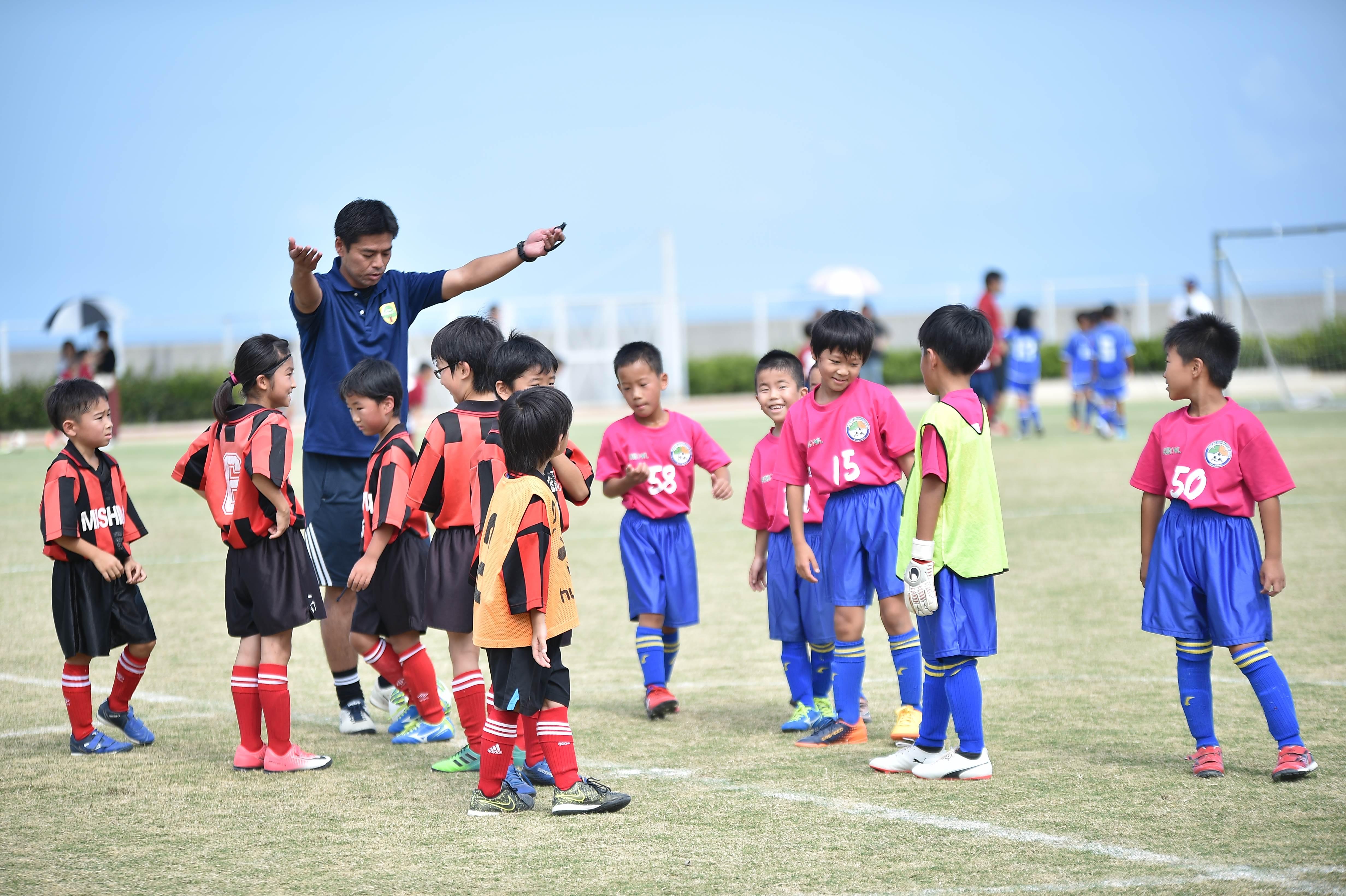 mini_soccer (216)