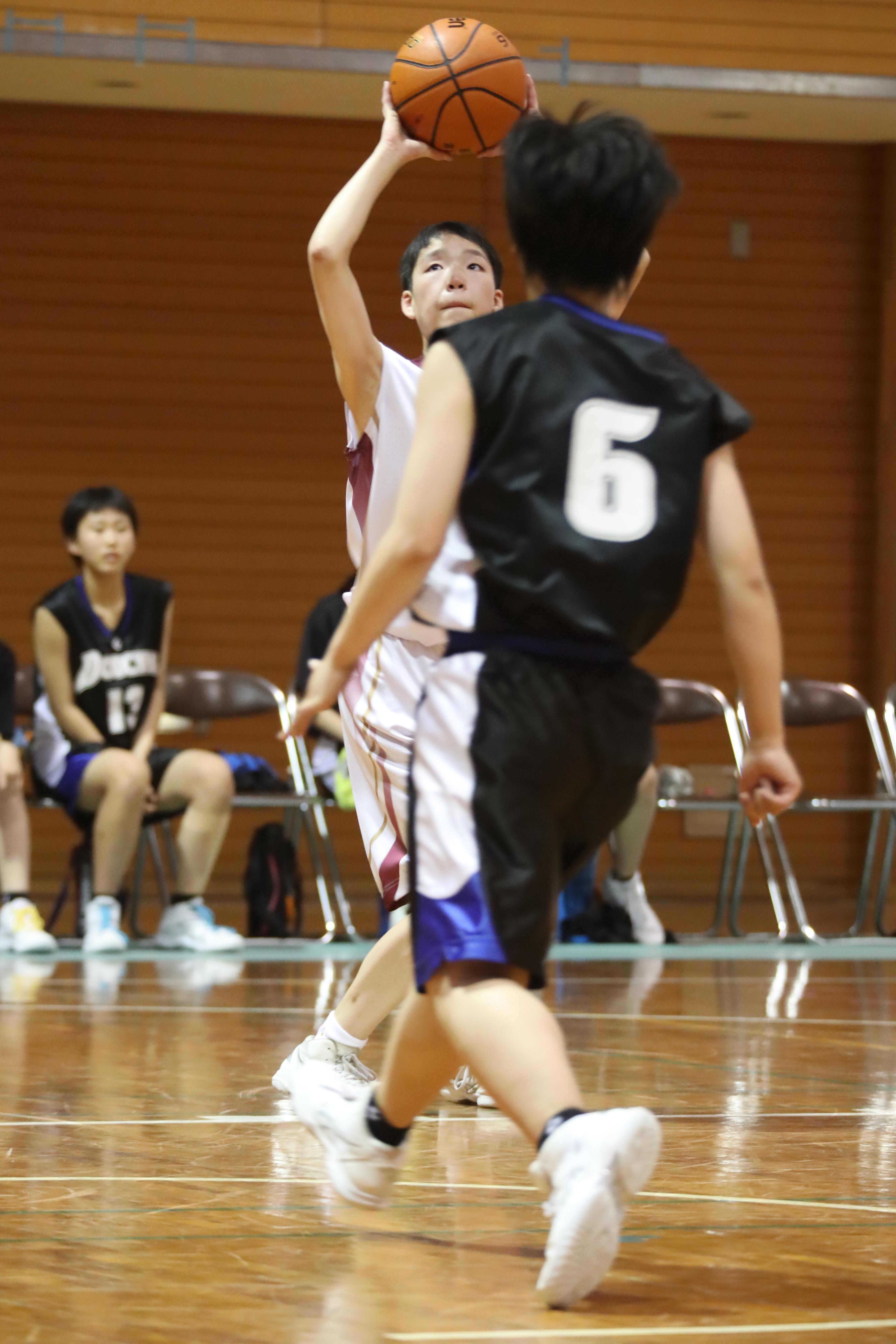バスケット (69)