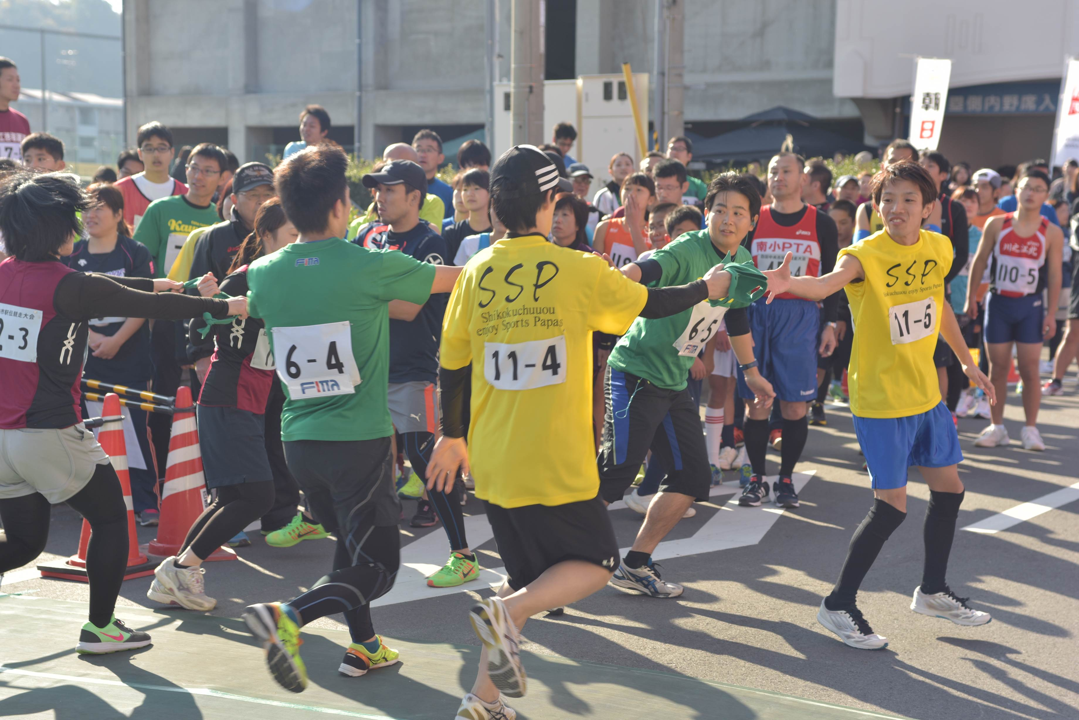 駅伝2017 (395)