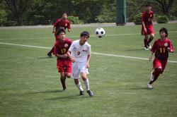 サッカー (1233)
