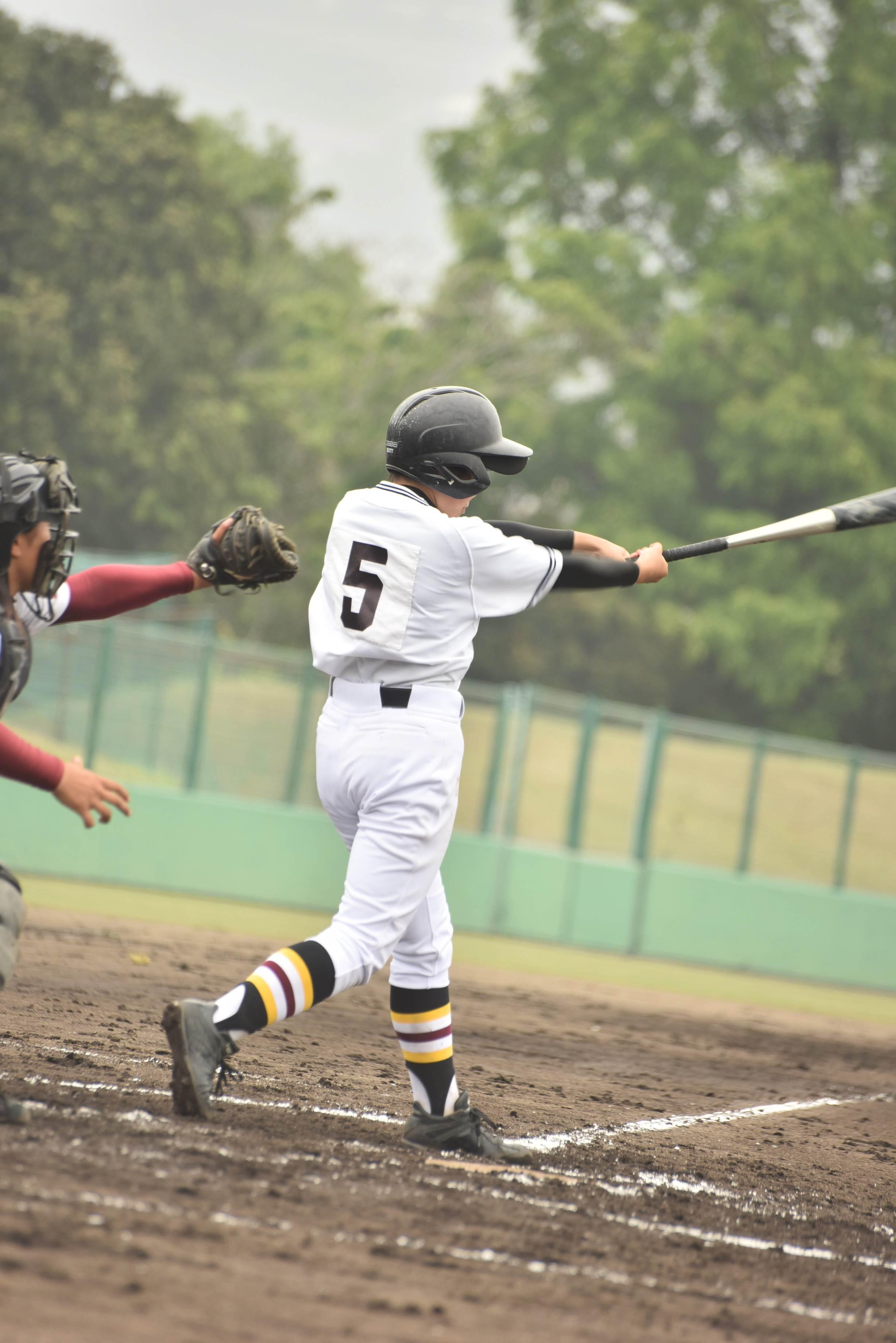 野球 (89)