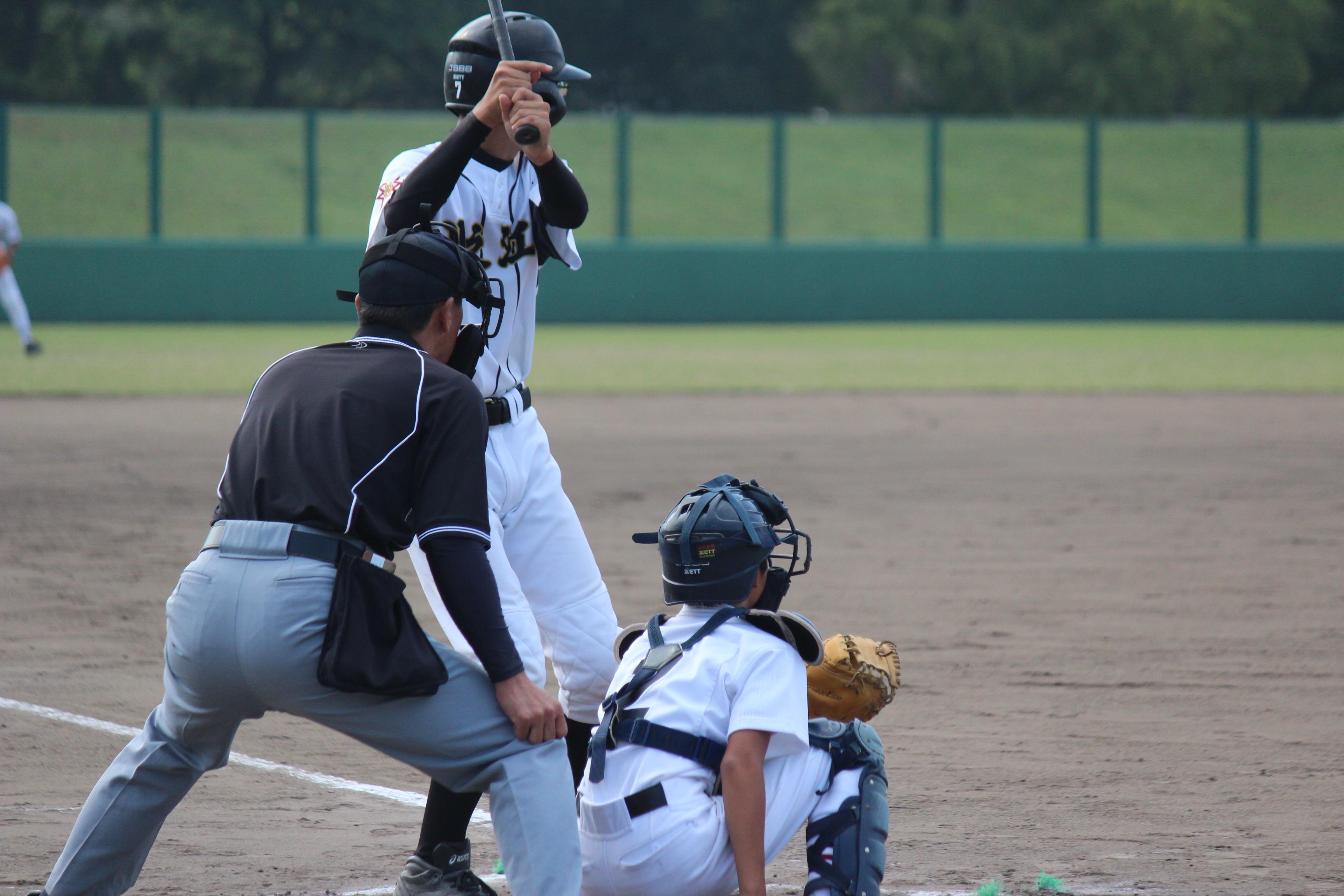 野球 (366)