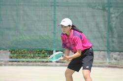 ソフトテニス (190)