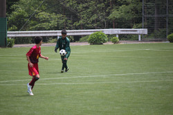 サッカー (1212)