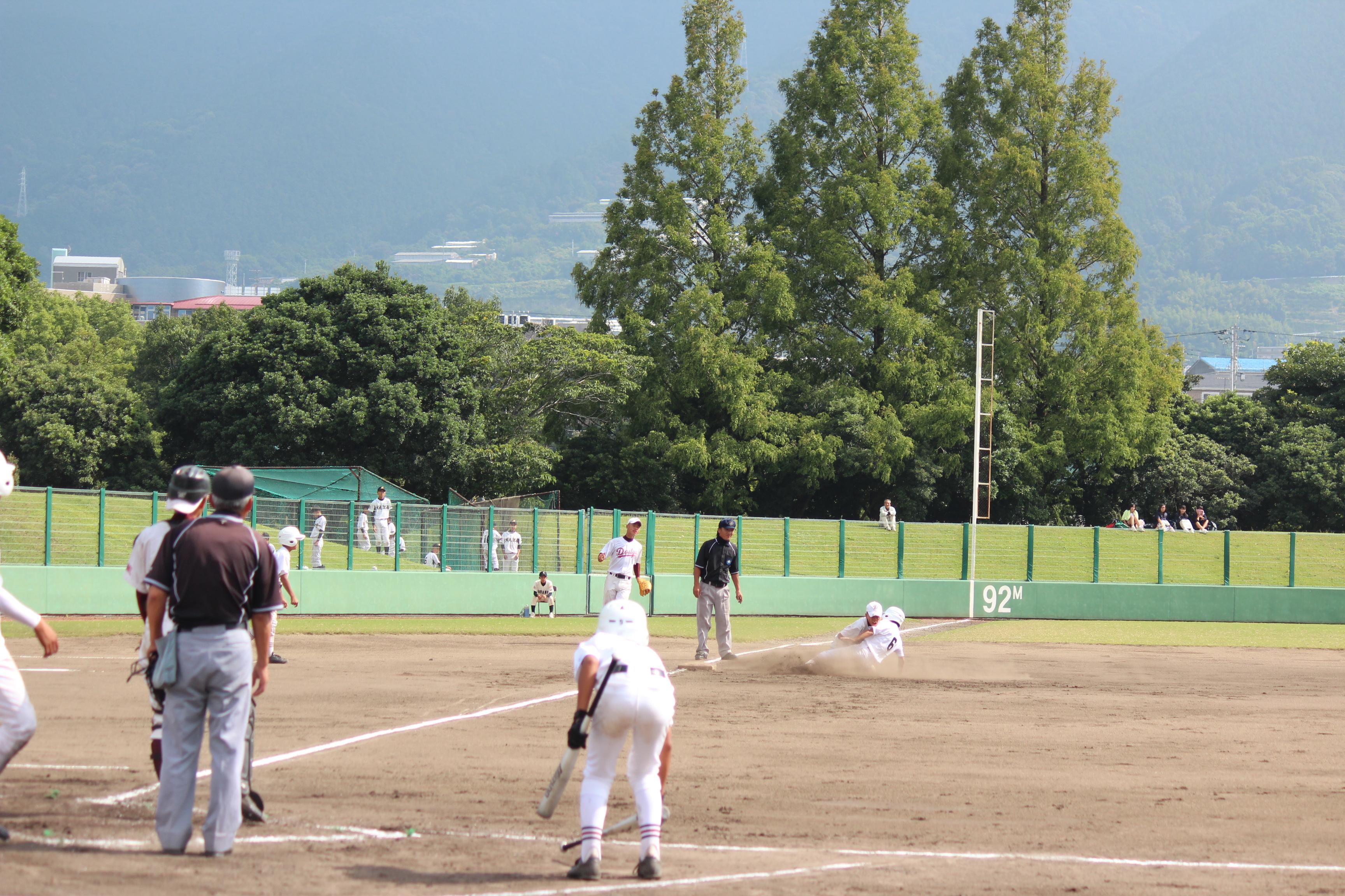 野球 (973)
