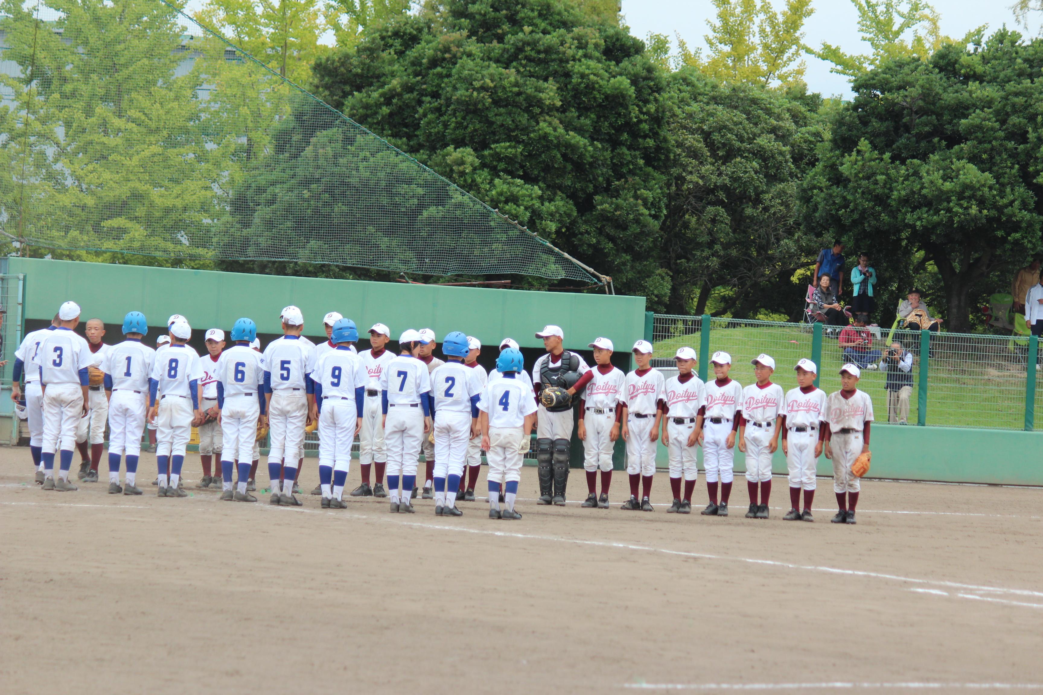 野球 (330)