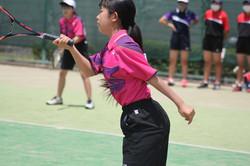 ソフトテニス (612)