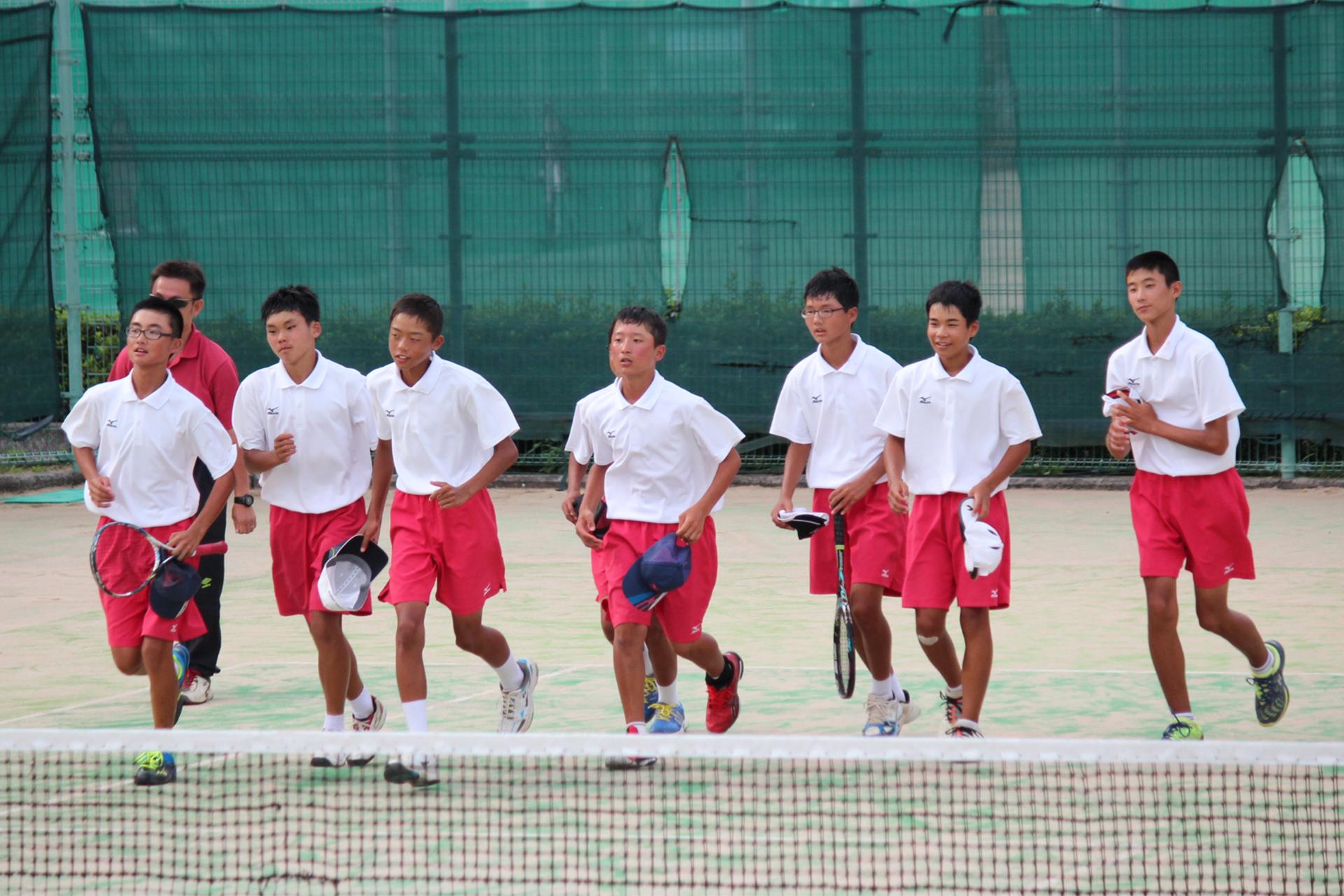 Tennis (87)