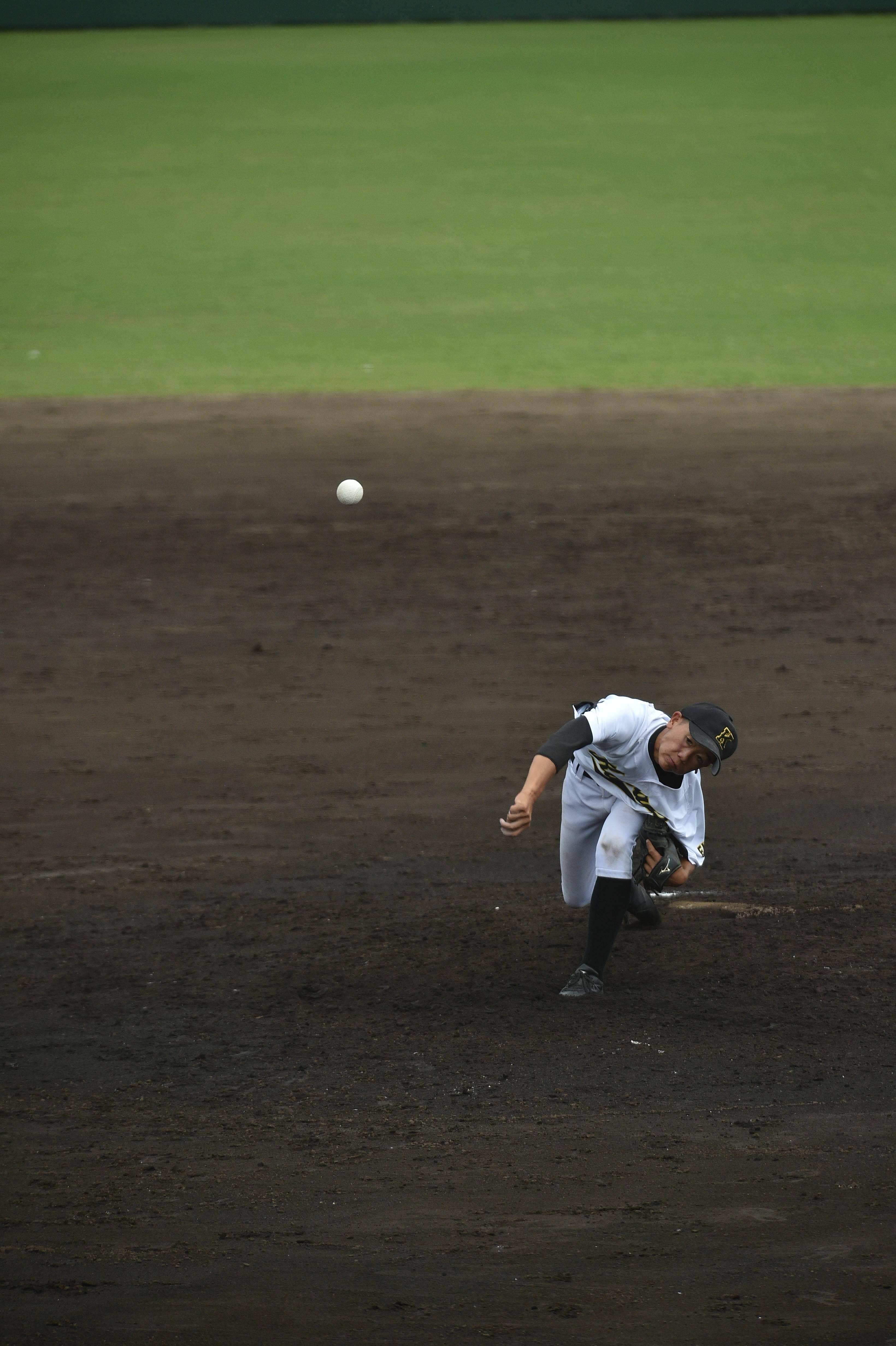 軟式野球 (389)