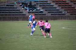 サッカー (638)