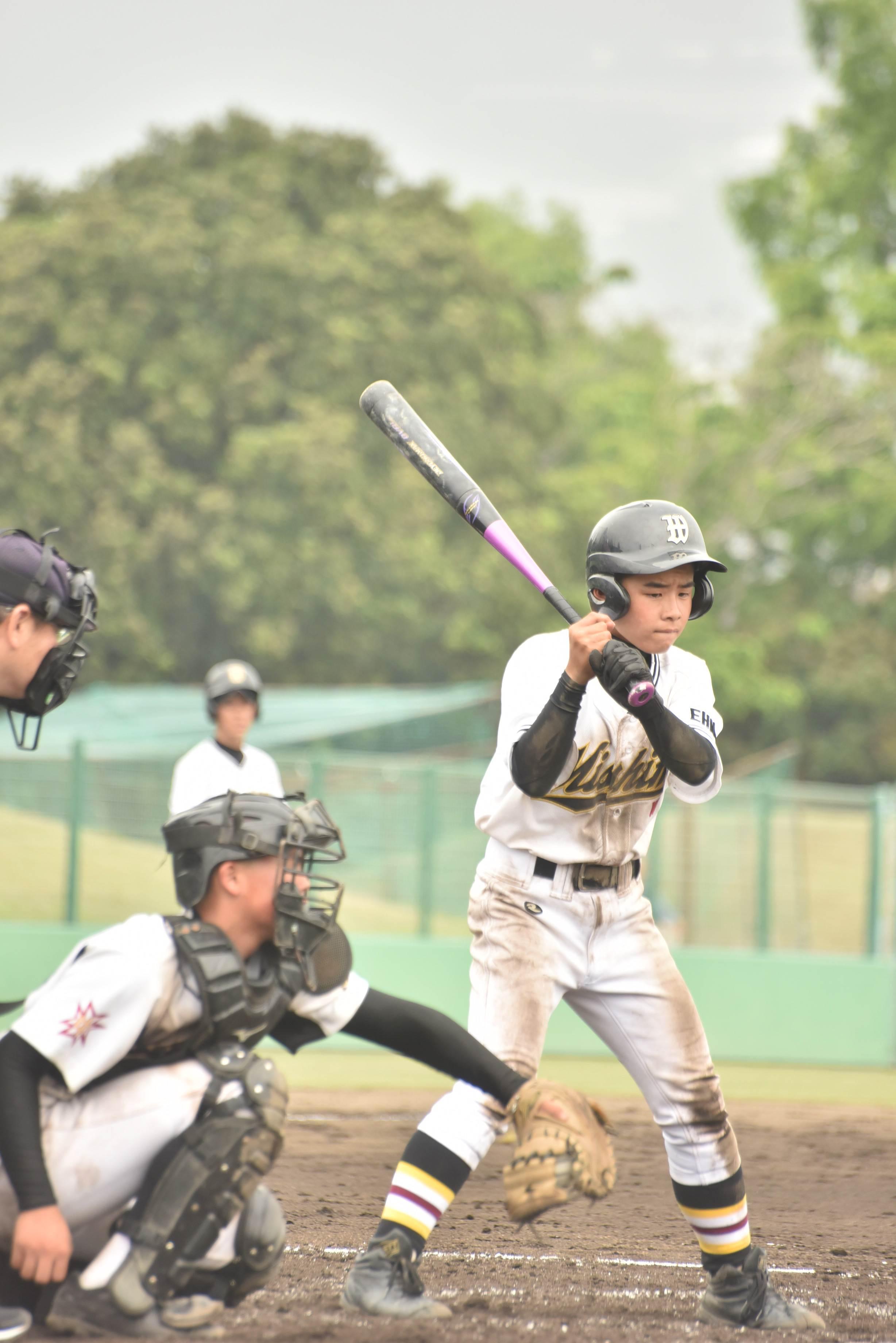 野球 (135)