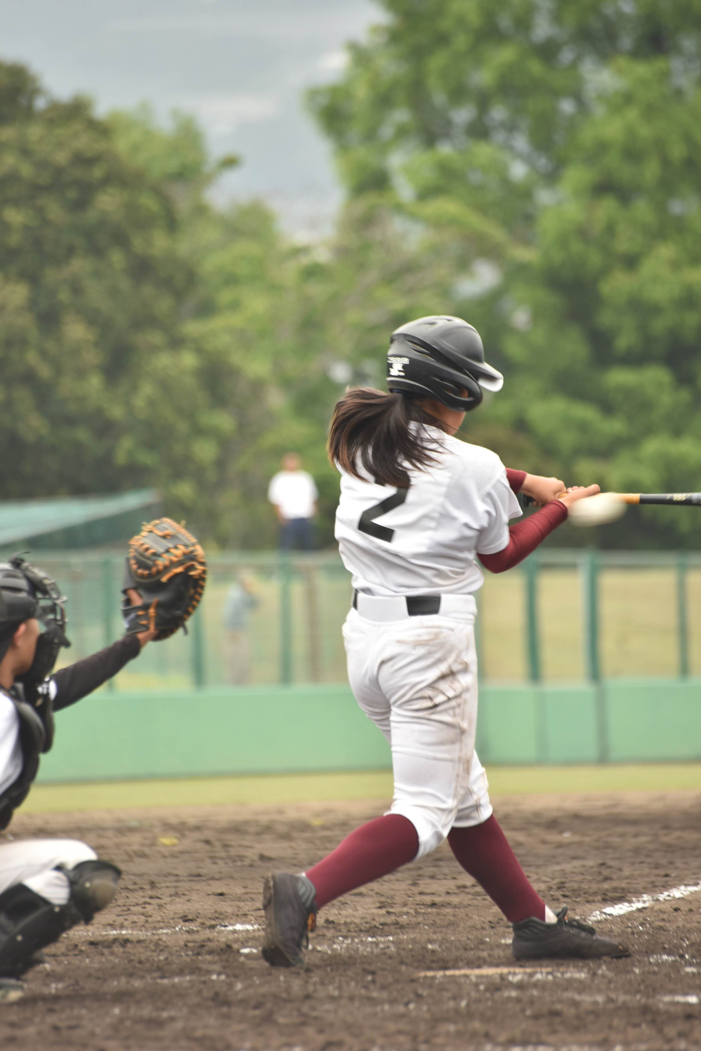 野球 (103)