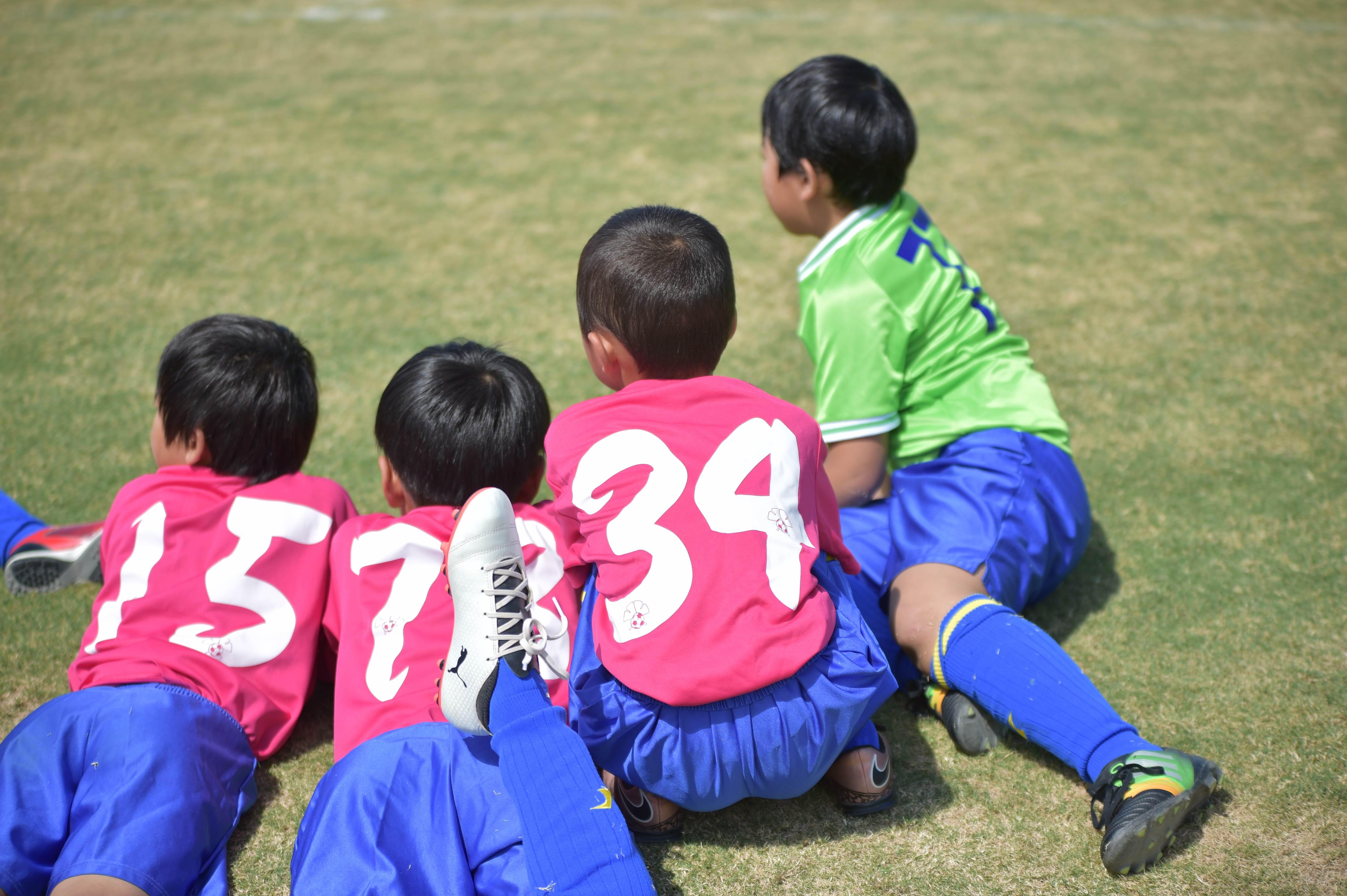 mini_soccer (368)