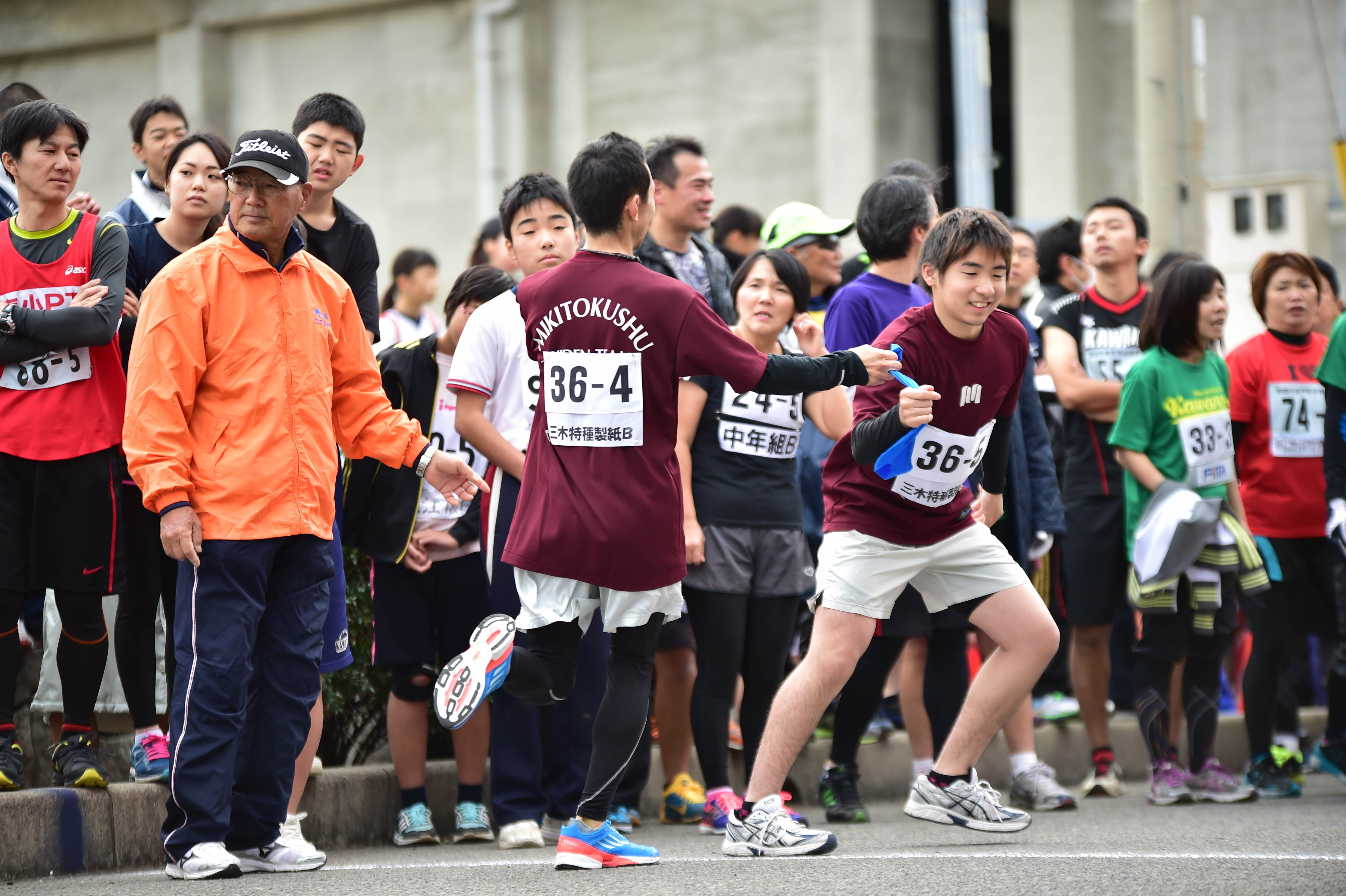 駅伝2015 (88)