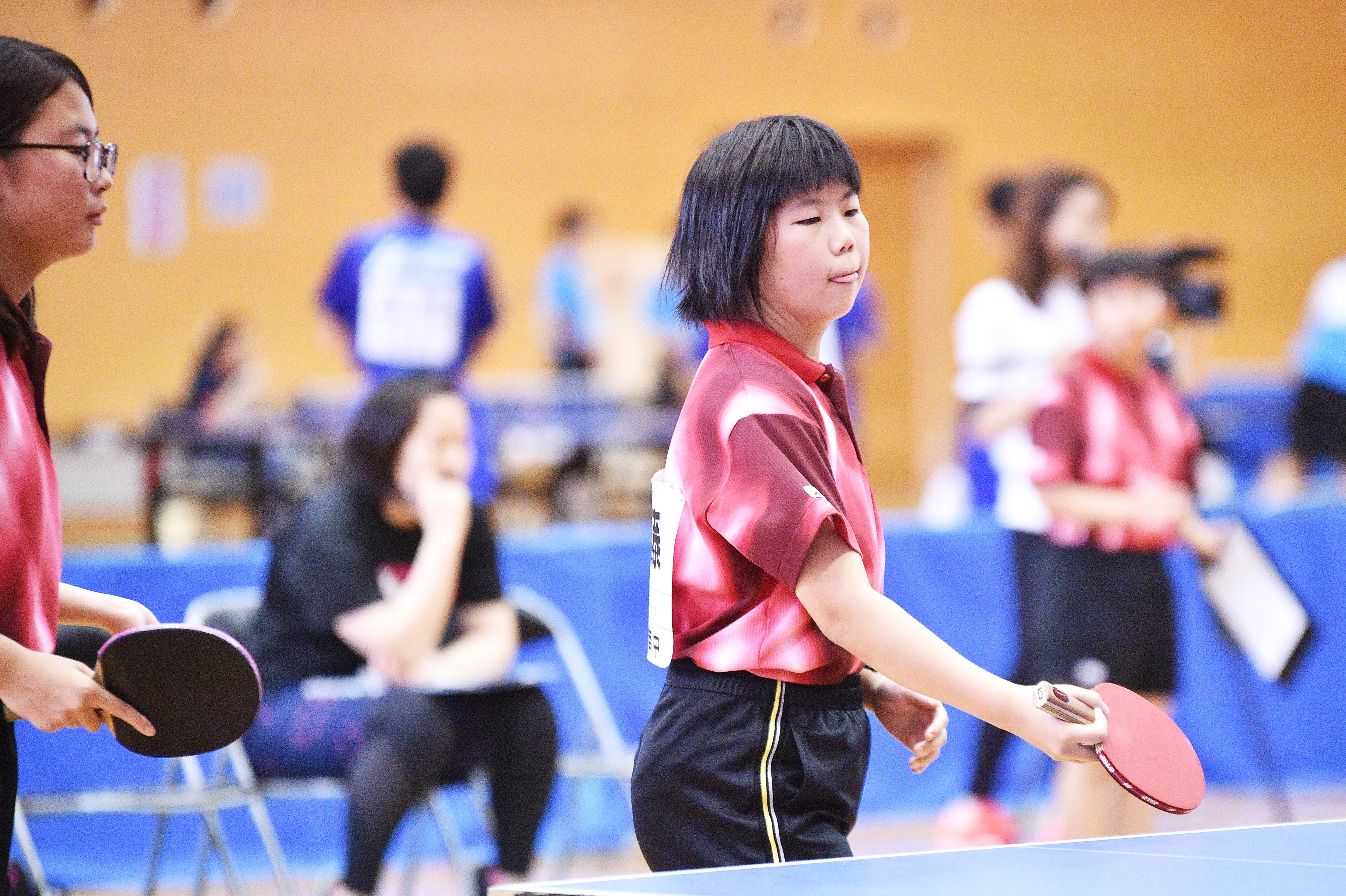 table_tennis (25)