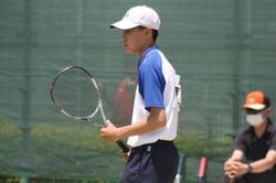 ソフトテニス (716)