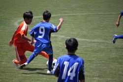 サッカー (782)
