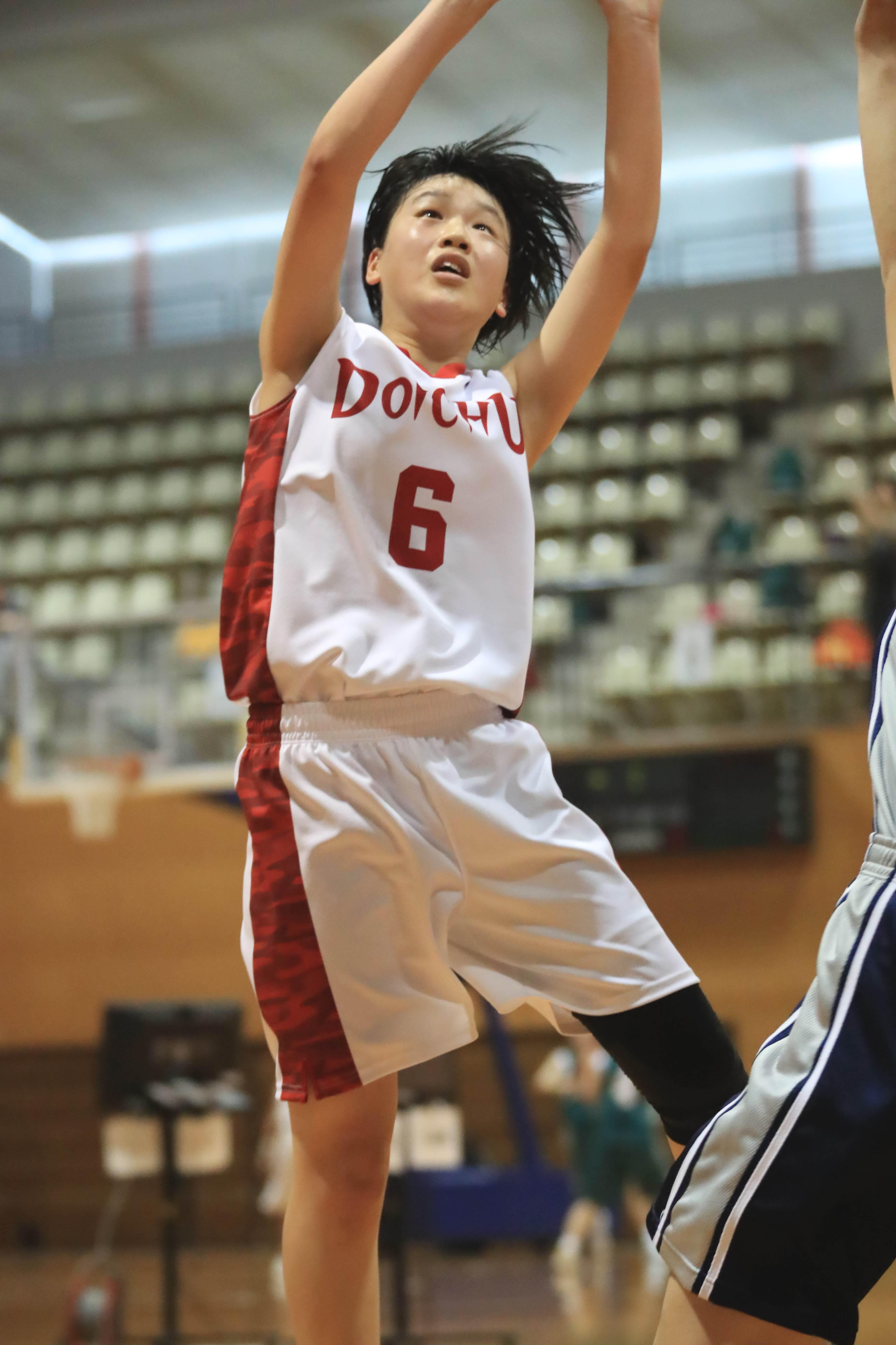 バスケットボール (90)