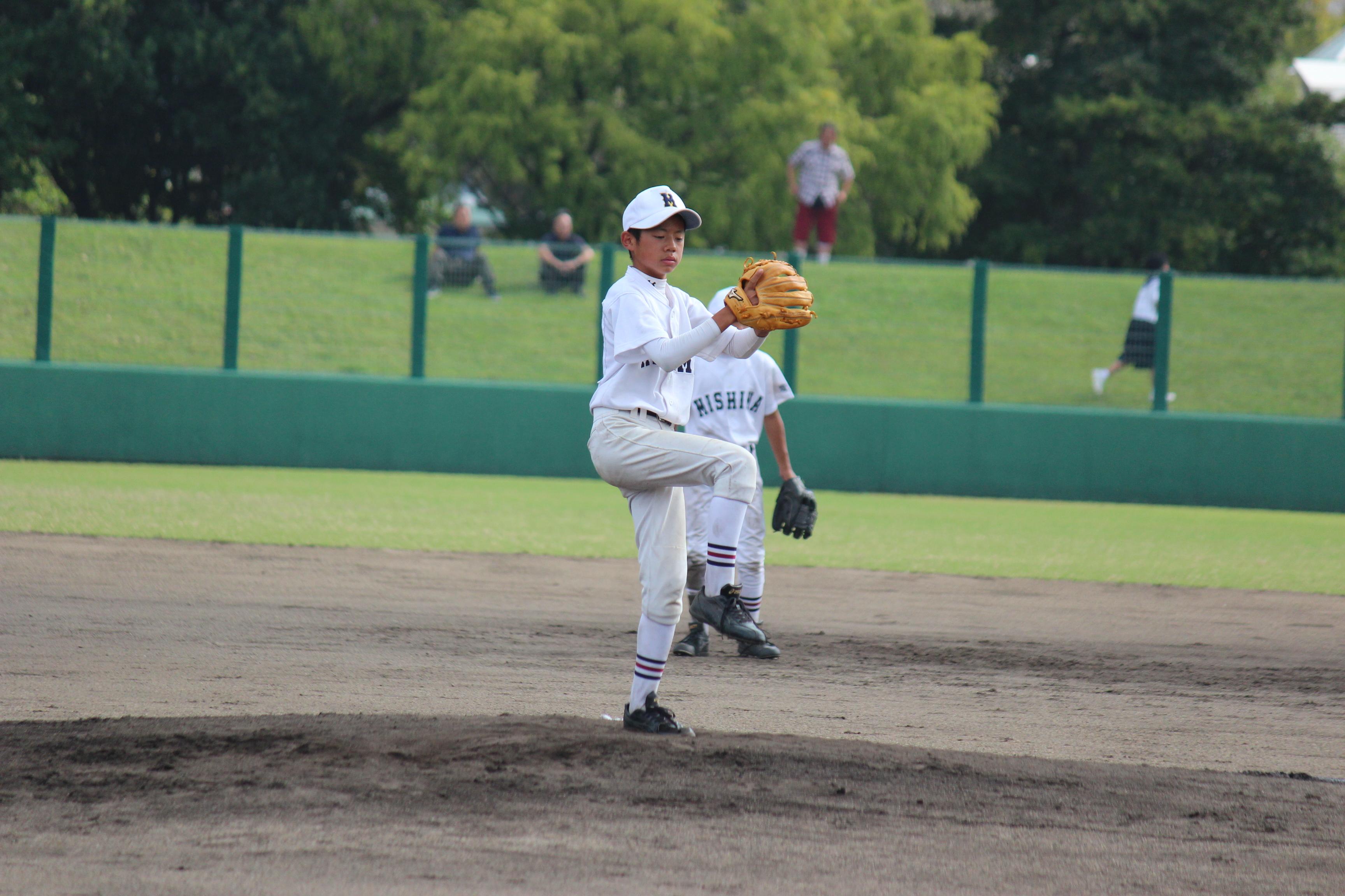 野球 (978)