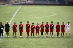 サッカー (1171)