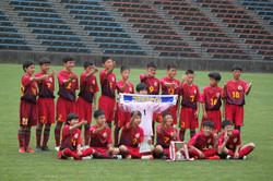 サッカー (1355)