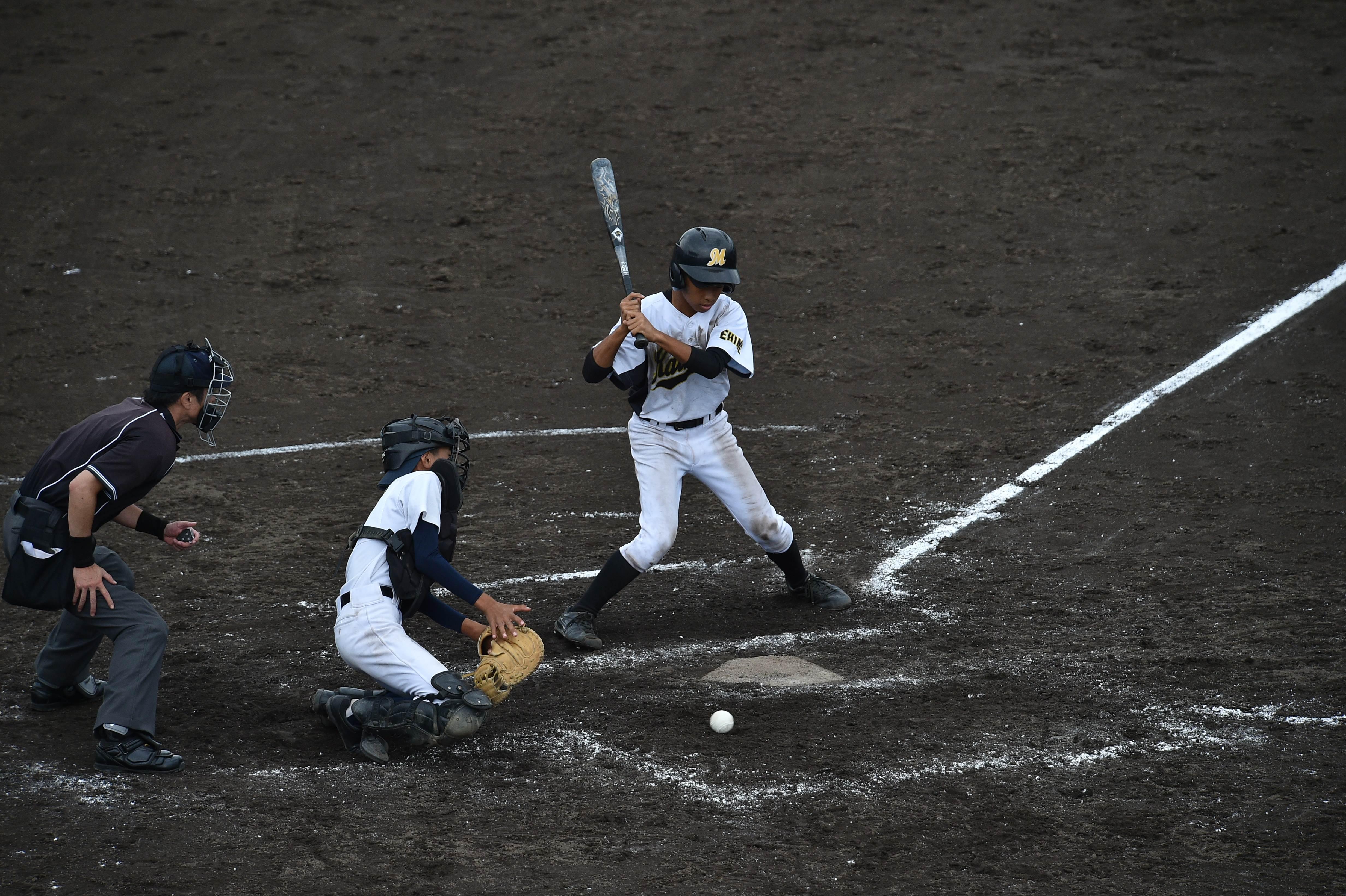 軟式野球 (368)