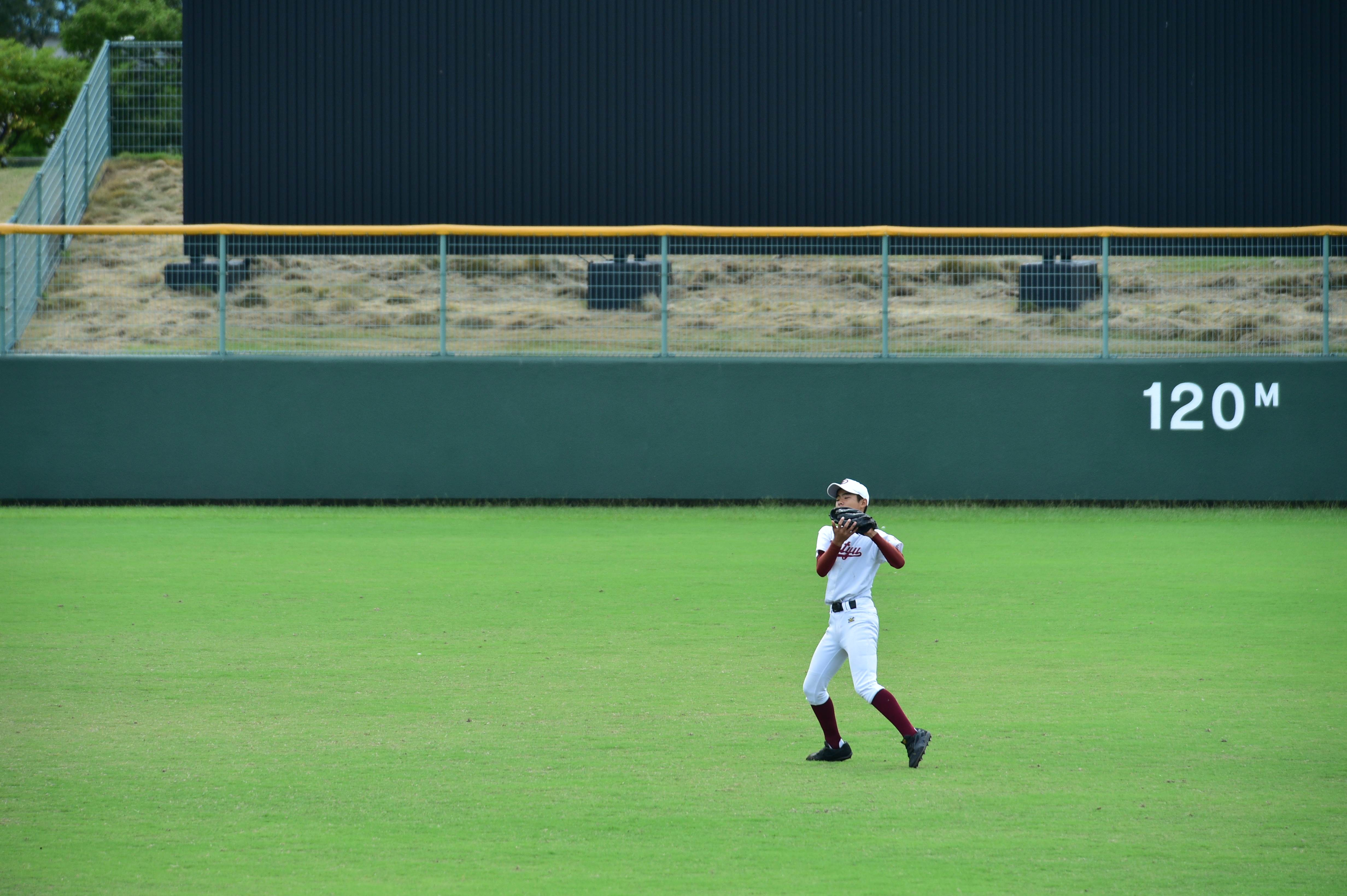軟式野球 (130)