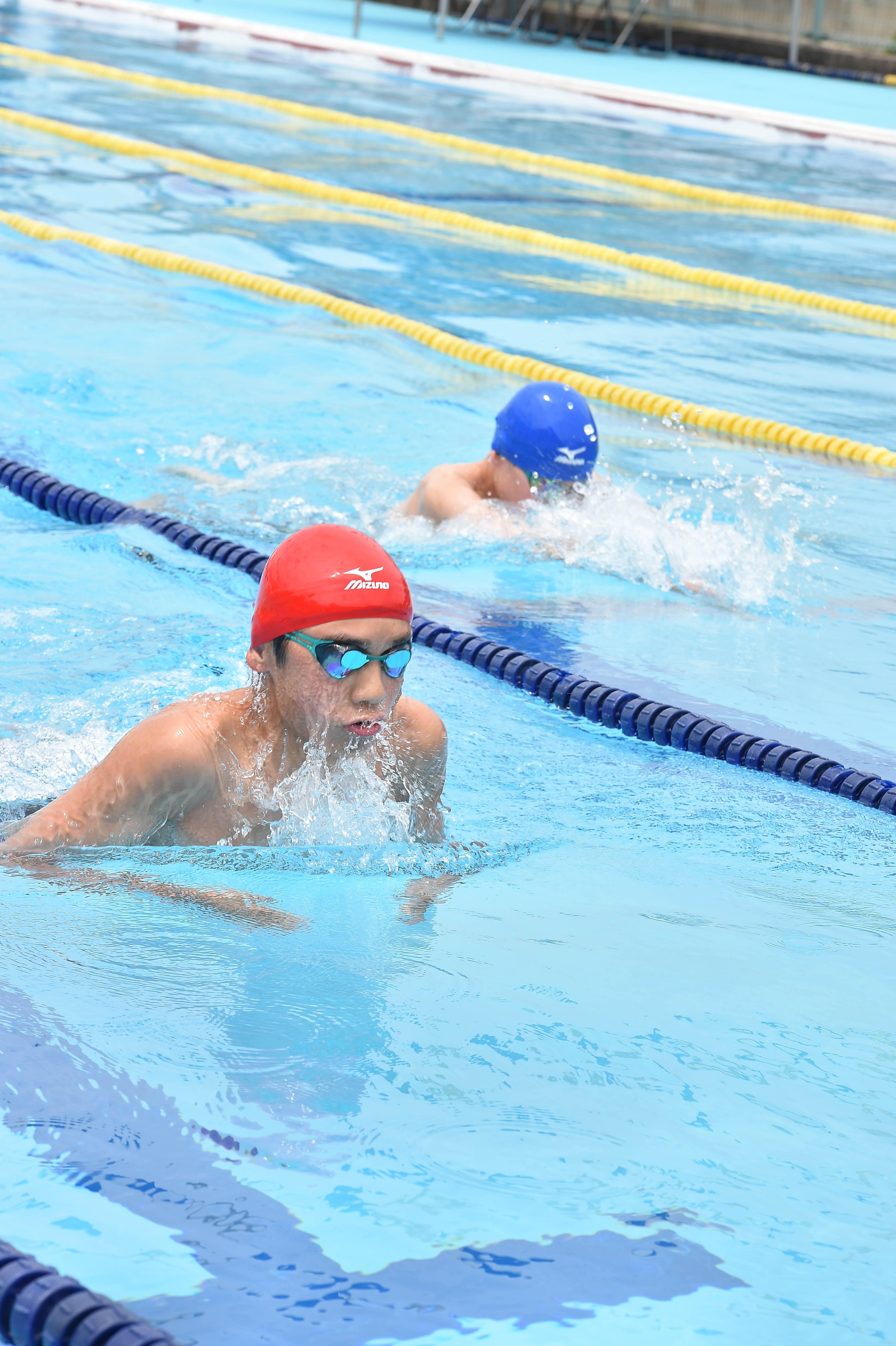 水泳 (56)