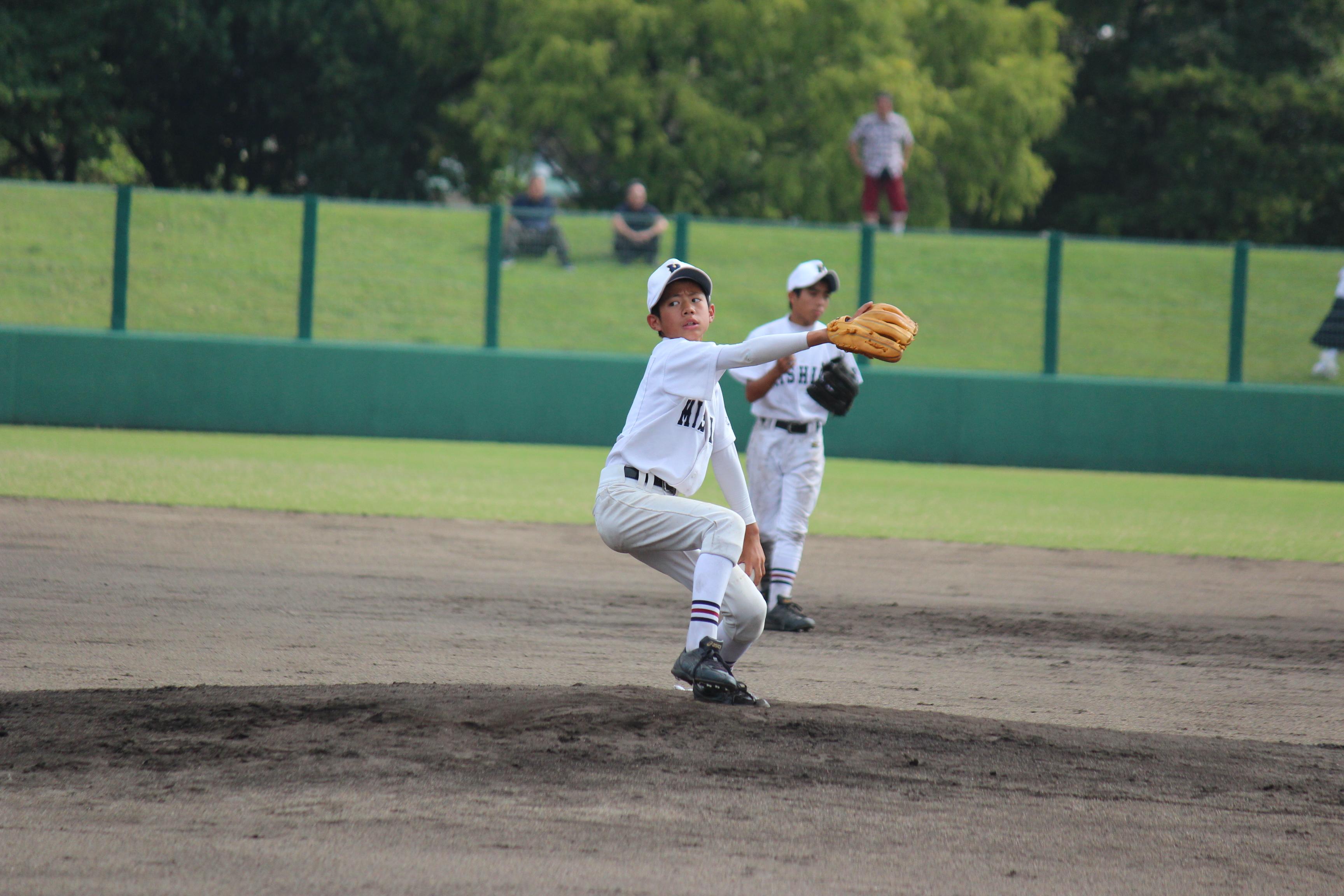 野球 (980)