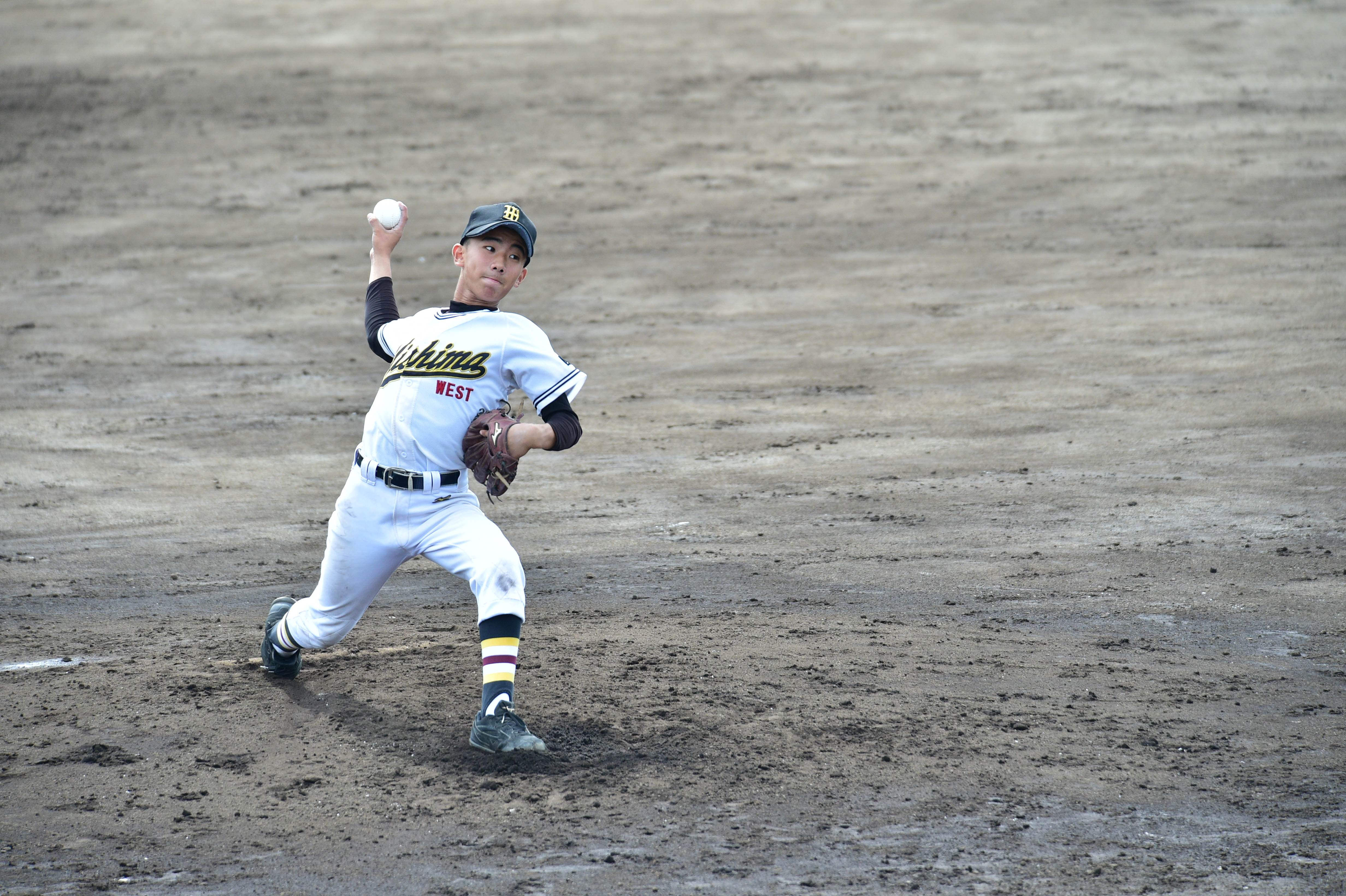 軟式野球 (152)